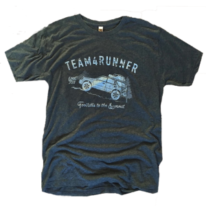 team4runnershirt