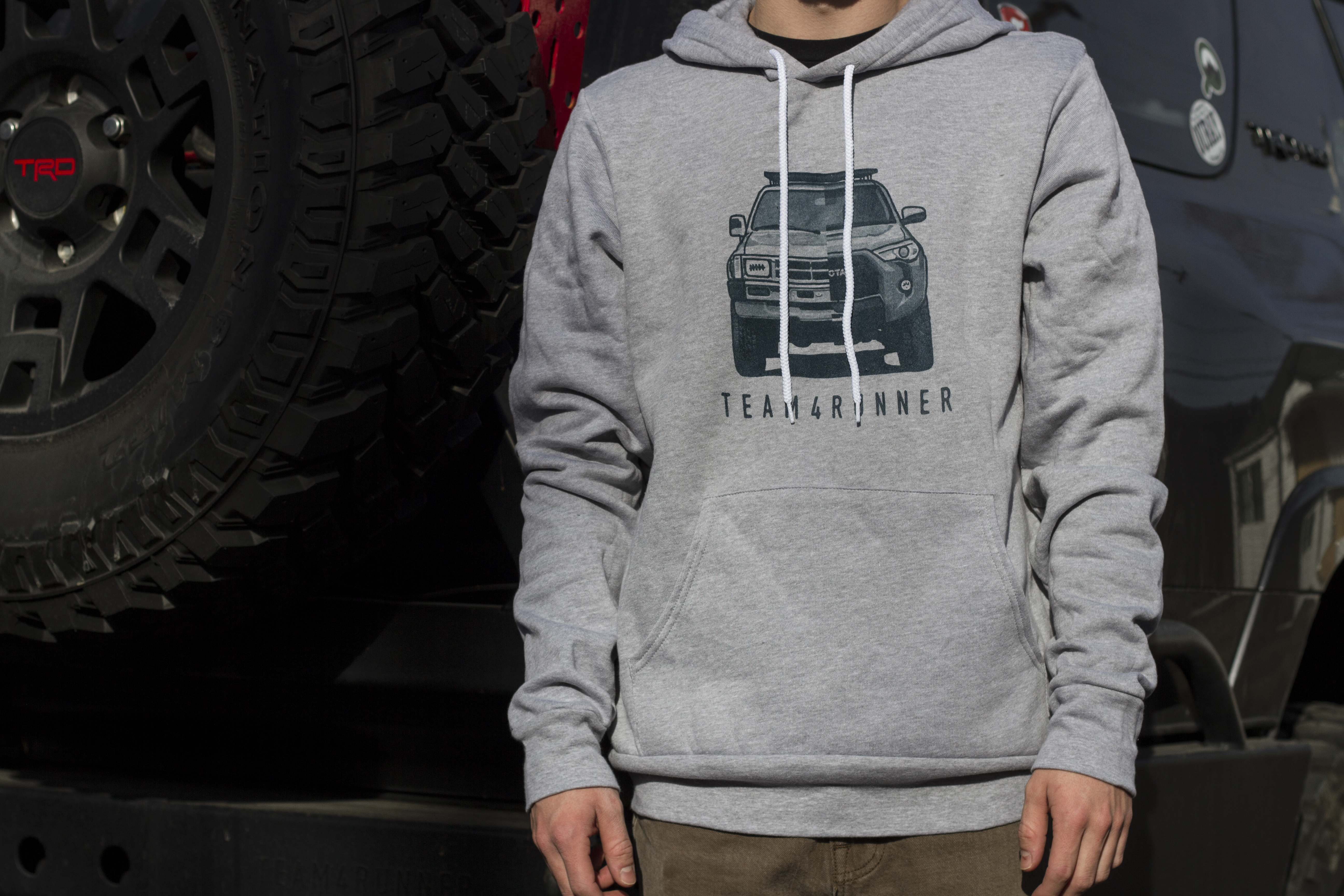 sweatshirt-team4runner